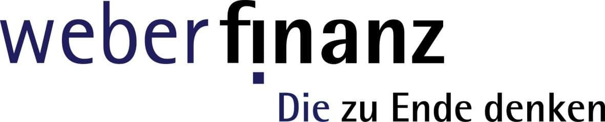 weberfinanz