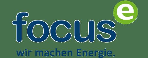 Focus Energie